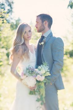 Dreamy inspiration shoot http://fabyoubliss.com