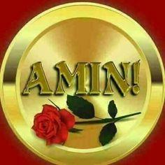Eid Images, Islamic Images, Doa, Amen, Good Vibes, Affirmations, Artist