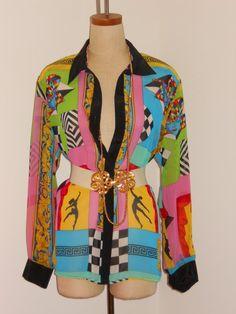 Ensemble by Shop Our Closet  http://www.shopourclosetonline.com/#!  http://www.artisancafeva.com/#!