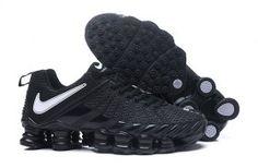 Cheap Nike Shox Running Shoes on Sale - Page 3 of 4 f2099d9fb