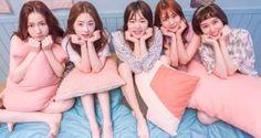 청춘시대 10 회 Age of Youth Episode 10 Eng Sub Korean Drama