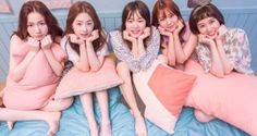 Age Of Youth Ep 5 Eng Sub Watch Korean Drama