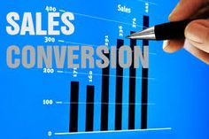 Increase Your Software Conversion Rate - http://www.bbshareware.com/increase-software-conversion-rate/