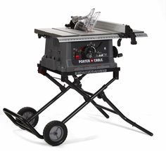 Skil hd5510 65 amp 5 12 inch circular saw tools home porter cable 10 inch jobsite table saw keyboard keysfo Images