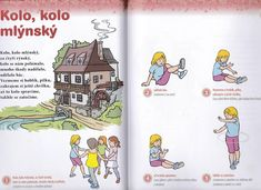Joko, Healthy Kids, Montessori, Comics, Tv, Google, Healthy Children, Television Set, Cartoons
