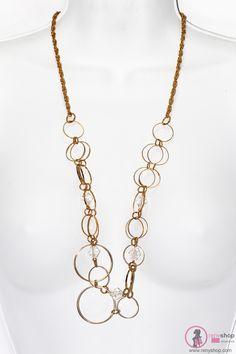 http://renyshop.com/50-collares-moda #accesorios #collares #increíble #hermoso #moda #meenamore #mujer #elegancia #lookperfecto #estilo #joyas #diseñosexclusivos #cristalesswarovski #jewelry #swarovski #accessories #necklaces #handmade #style #love #lovley #joyeria #bisuteria #collar #cristal #pearl