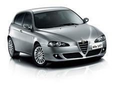 Informazioni e problemi di Alfa Romeo 147 http://auto-esperienza.com/2017/01/20/alfa-romeo-147-2000-2011-tutto-quello-che-devi-sapere/