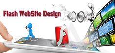Tuy nhiên, thiết kế website flash cũng nhanh chóng bị lãng quên, bởi đằng sau sự hiện đại và lộng lẫy đó flash cũng tiềm ẩn khá nhiều những điểm bất lợi đối với website, đặc biệt với các website bán hàng hay web thương mại điện tử.  Website: http://thietkewebshop.vn/