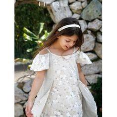 d07eeadb01b Nébuleuse. Patrons Couture EnfantPatron CouturePatron FilleMode EnfantRobe  LongueCoudreFille RobeVêtements EnfantsPdf ...