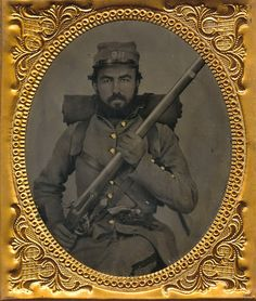 Early photographic images of the soldiers who fought during the Civil War Home Guard, Southern Heritage, Civil War Photos, American Civil War, Civilization, Vintage Photos, African, Victorian, Soldiers
