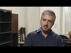 The Theory of Everything: Anthony McCarten Interview --  -- http://www.movieweb.com/movie/the-theory-of-everything/anthony-mccarten-interview