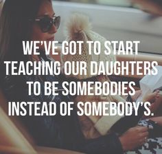 She is a daughter if the most high kind our lord almighty