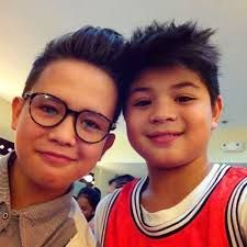 juan karlos labajo House, Ideas, Home, Thoughts, Homes, Houses