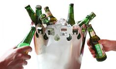 cool beer - Google Search