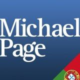 Michael Page. http://www.michaelpage.pt | https://www.facebook.com/michaelpageinternational.portugal | http://www.linkedin.com/groups?home==4105826=anet_ug_hm