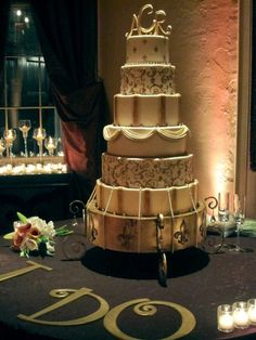 fabulous wedding cake stands fabulous wedding cake stands on 44 pins 14088