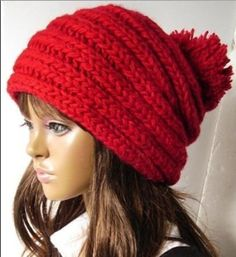 My G-Dragon hat that I WILL be getting :) <3