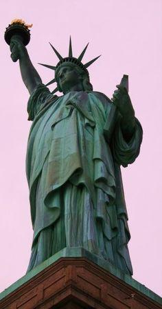 NY NY!! ;o)