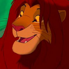 An Artist Brilliantly Reimagined How Disney Animals Would Look As Humans