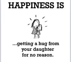 Check out our collection of inspirational, wise, and humorous mother daughter quotes sayings, mother daughters quotes and relationship between mother and daughter quotes. Mother Daughter Quotes, I Love My Daughter, My Beautiful Daughter, Quotes For Daughters, Mother Daughters, Three Daughters, Just Kids, Love My Kids, Love You