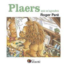 Versets infantils per explicar o xiuxiuejar fluixet a l'orella. Llibres que cal llegir, imprescindibles en la literatura per a infants i dels quals se n'han venut més de 400.000 exemplars a tot el món.