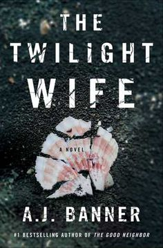 The Twilight Wife-ebook MAC