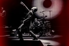 Depeche Mode Photo - The Hottest Live Photos of 2013 | Rolling Stone