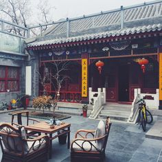 """29 Likes, 3 Comments - Anna (@reflectionsofanna) on Instagram: """"our home in Beijing is absolutely perfect with the most amazing host @zxwest #hutongliving #hutong #china #beijing #asia #travels #reflectionsofanna #blogger #travelblog #wanderlust #passportready #tourist #traveltheworld #travelwriter #postcardsfromtheworld #lifestyle #followher #instagood #adventure #travelbug #explore #like"""