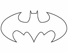 batman logo coloring pages batman logo coloring pagesYou can find Batman logo and more on our website.batman logo coloring pages batman logo coloring pages Batman Party, Batgirl Party, Batman Birthday Cakes, Superhero Party, Batman Cupcake Cake, Batman Pinata, Boy Birthday, Lego Batman Cakes, Batgirl