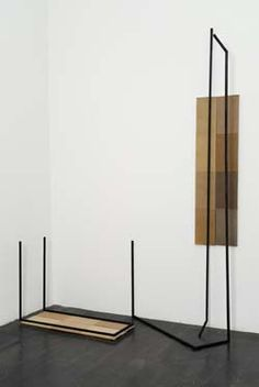 Untitled (ridgewood equivalents)