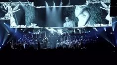 Within Temptation and Metropole Orchestra - Black Symphony (Full Concert HD 720p) - YouTube