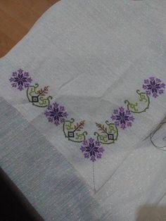...... [] # # #Cross #Stitch,