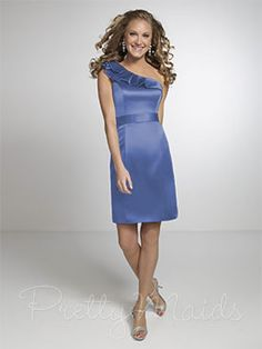 Shop for long prom dresses and formal evening gowns at Simply Dresses. Short casual graduation party dresses and long designer pageant gowns. Most Beautiful Dresses, Nice Dresses, Short Dresses, Prom Dresses, Wedding Dresses, One Shoulder Bridesmaid Dresses, Bridesmaid Dresses Plus Size, Bridesmaids, Pageant Gowns