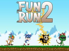 Fun Run 2 Online Hack - Get Unlimited Coins Cheat Online, Hack Online, Speed Fun, App Hack, World Of Tomorrow, Run 2, Game Update, Android Hacks, Test Card