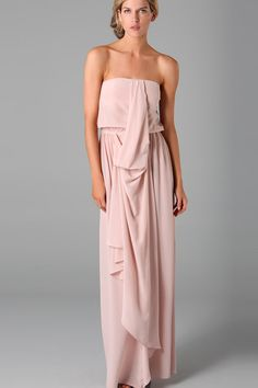 http://www.bagshoes.net/img/Pink-Cocktail-Dresses2.jpg