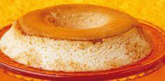 Chilean Recipes, Chilean Food, Bagel, Doughnut, Yummy Food, Favorite Recipes, Bread, Healthy Recipes, Puddings