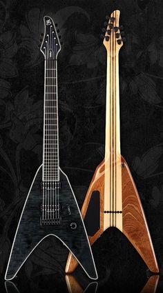20 Guitar S An Music Ideas Guitar Bohemian Guitars Cool Guitar