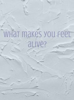 Sometimes life becomes mundane. We're busy and we forget that adding in those little things keep things fresh and inspired. What if you could be busy AND feel alive? Email me because I've got some offers. MCWSTRESSMANAGEMENT@GMAIL.COM #forgiveness #selfmotivation #lawofattraction #selflove #loveyourself #productivity #lettinggo #acceptancequotes #selfcare