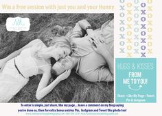 Share the Love {Win a free session with your Hunny} Love Ashley Martens! Share The Love, My Love, Hug, Photo Ideas, Photos, Pictures, About Me Blog, Romance, Kids Rugs