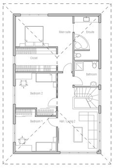 affordable-homes_11_house_plan_ch328.png