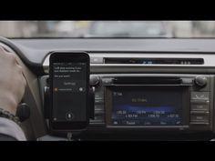 これは斬新! あなたの代わりにラジオ広告が「Siri」に語りかける | AdGang