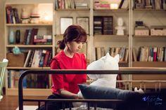 Kim Rae Won & Park Shin Hye Doctors Korean Drama, Kim Rae Won, Hallyu Star, Park Shin Hye, Kdrama, Korean Dramas, Angel, Amazing, Handmade