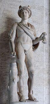 Ermeneutica - Hermes