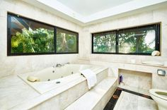 WWPC.CO   11 Bedroom House For Sale in East Pattaya, Thailand   3204   WWPC.CO