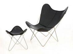 Butterfly Chair - Butterfly Sessel sofort lieferbar | cairo.de