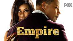 """FOX1 presenta la nueva temporada de """"Empire"""" con la participación especial de Mariah Carey, entérate en café y cabaret."""