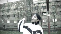 FUNKTASZTIKUS - Kamu és gyémánt klip (Official music video) Hiphop, World, Artwork, Youtube, Musica, Work Of Art, Auguste Rodin Artwork, Hip Hop, Artworks