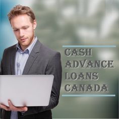 Quick cash loans and finance photo 7