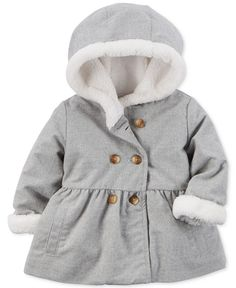 1aef254802cb 24 Best Baby Girl Coat images