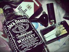 Dar-k - Jane & Jack - YouTube